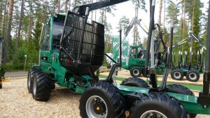gremo-750-forwarder-trailer