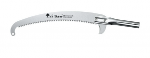 pspecial saw for pruning small vertical knife