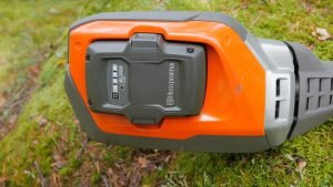 BLi battery Husqvarna 535 iFR