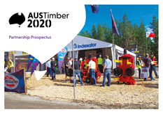 AUSTimber 2020 rescheduled due to wildfire