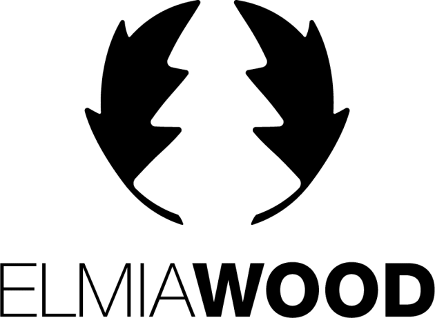 Another nail in the coffin – Elmia Wood 2021 moves to 2022