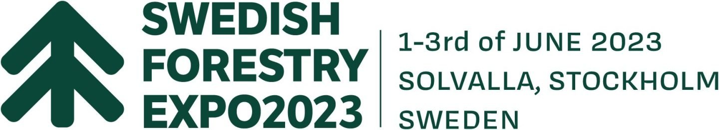 Swedish Forestry Expo postponed to 2023